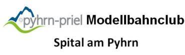 Pyhrn-Priel-Modellbahnclub Spital am Pyhrn